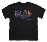 Youth: 47 Ronin - Evil Shirts