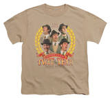 Youth: Monty Python - Twit Of The Year T-Shirt