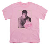 Youth: Beverly Hills 90210 - David Shirt