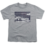 Youth: Rocky - American Will T-Shirt