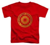 Toddler: Star Trek - Engineering T-shirts