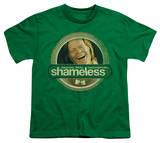 Youth: Shameless - Chicago Illinois Shirt