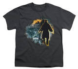 Youth: 47 Ronin - Nightmare Warrior T-shirts