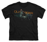 Youth: 47 Ronin - Outsider Shirts