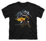 Youth: 47 Ronin - Swords T-shirts
