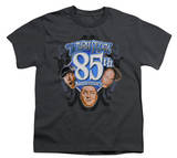 Youth: The Three Stooges - 85th Anniversary 2 Shirts