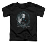 Toddler: The Vampire Diaries - Originals T-Shirt