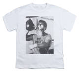 Youth: Rocky - Square T-shirts