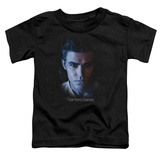 Toddler: The Vampire Diaries - Stefan T-shirts