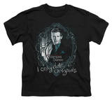 Youth: The Vampire Diaries - Originals T-shirts
