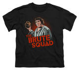 Youth: The Princess Bride - Brute Squad T-shirts
