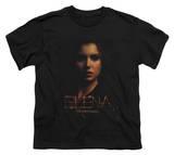 Youth: The Vampire Diaries - Elena Smokey Veil Shirts
