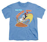 Youth: Chilly Willy - Jump In T-Shirt