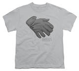 Youth: The Princess Bride - Six Fingered Glove Shirt