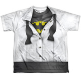 Youth: Batman - I'm Batman Shirts