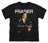 Youth: Cheers - Frasier T-Shirt