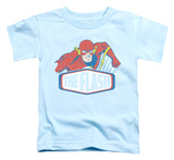 Toddler: The Flash - Flash Sign Shirts