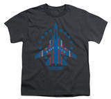 Youth: Top Gun - Maverick T-shirts