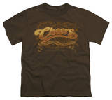Youth: Cheers - Scrolled Logo T-Shirt