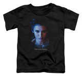 Toddler: The Vampire Diaries - Elena T-Shirt