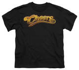Youth: Cheers - Cheers Logo T-Shirt