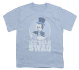 Youth: Chilly Willy - Ice Cold Shirt