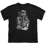 Youth: Popeye - Mine All Mine T-Shirt