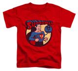 Toddler: Superman - Superman 64 T-shirts