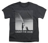 Youth: Under The Dome - I'm Speilburg T-Shirt