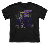 Youth: The Three Stooges - Shempin T-Shirt