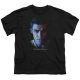 Youth: The Vampire Diaries - Stefan Shirts