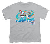 Youth: Chilly Willy - Slap Shot T-Shirt