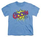 Youth: Warheads - Boom T-shirts