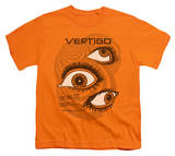 Youth: Vertigo - Notice T-Shirt