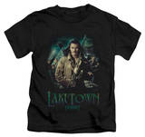 Juvenile: The Hobbit: The Desolation of Smaug - Protector Shirts