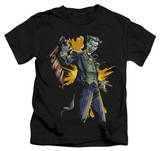 Youth: Batman - Joker Bang T-shirts