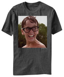 The Sandlot - Squints Bluser