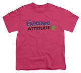 Youth: Warheads - Extreme T-Shirt