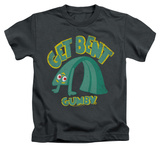 Youth: Gumby - Get Bent Shirts