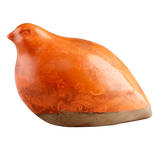 Partridge I Sculpture Home Accessories
