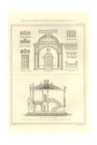 Soanean Museum Prints by Richard Brown