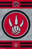 Toronto Raptors - Logo 14 Photographie