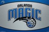 Orlando Magic - Logo 14 Posters