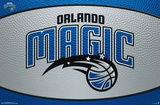 Orlando Magic - Logo 14 Posters