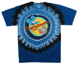 The Simpsons - Itchy & Scratchy Shirts