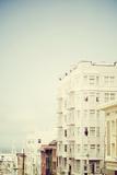 Powell Street, San Francisco Photographic Print by Image - Natasha Maiolo