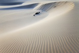 Viana Desert Photographic Print by Massimo Ripani
