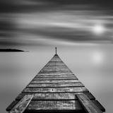 Infinity . Photographic Print by Ray Bradshaw