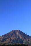 Mount Fuji, Yamanashi Prefecture Photographic Print by  SHOSEI/Aflo