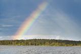 Rainbow Photographic Print by  laurid
